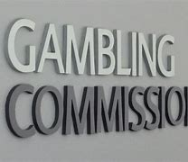Lockdown shift to online gambling, says Gambling Commission of Great Britain
