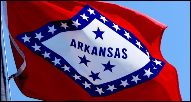 Race for fourth Arkansas casino license looks destined for court