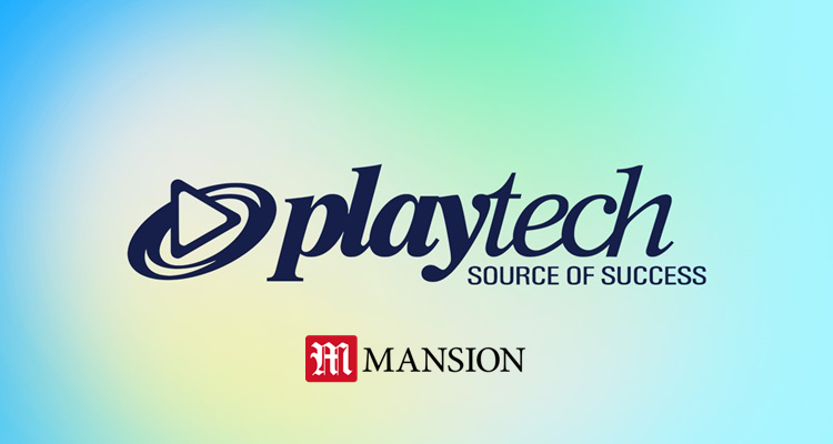 Playtech strengthens long-term partnership with Mansion Group via digital sportsbook deal