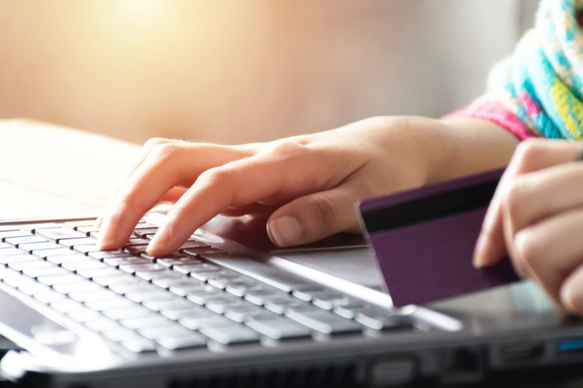 UKGC Issues Guidance on Credit Card Payments Through MSBs