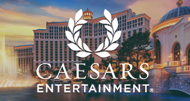 Caesars Entertainment and MGM Resorts Now Require Guests to Wear Face Masks