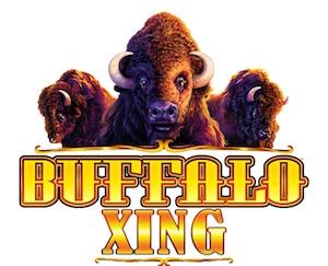 Buffalo Xing game debuts at Silverton