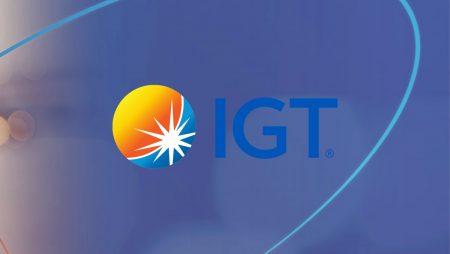 IGT PlayDigital, PlayRGS Solution, and PlayCasino Content Advance Digital Gaming for Svenska Spel Sport & Casino in Sweden