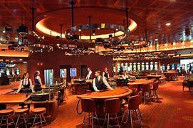Sazka's Casinos Austria holding now 55.48 per cent