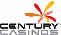 Century reopens gaming venues in Missouri and Canada
