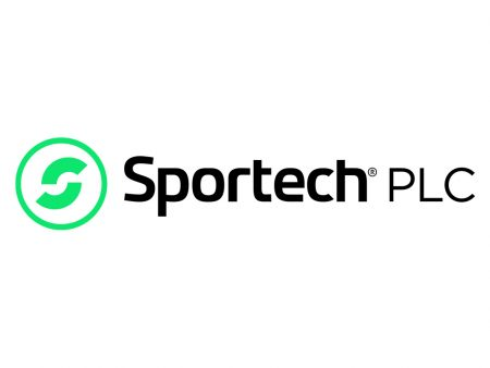 Sportech Connects UK Punters to ZeTurf's French Pari-mutuel Pools