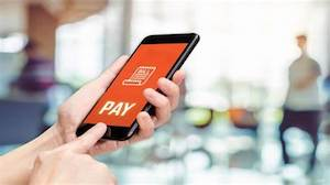 Consultants' doubts over AGA digital payments plan