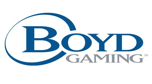 Boyd now has 24 of 29 casinos reopened