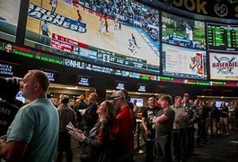 Brazil to legalise sports betting
