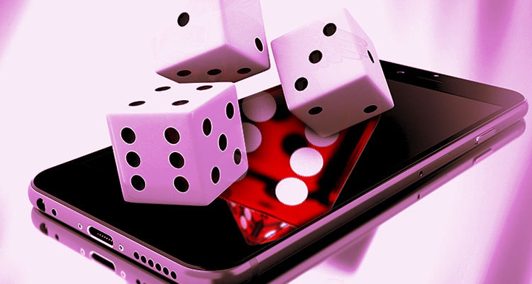 PokerStars adds mobile capability and more variants to Home Games