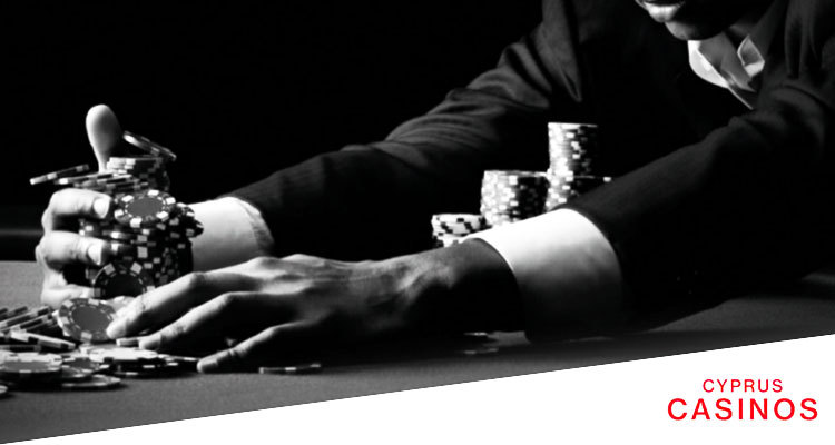 Melco to reopen four of its C2 casinos in Cyprus on June 13