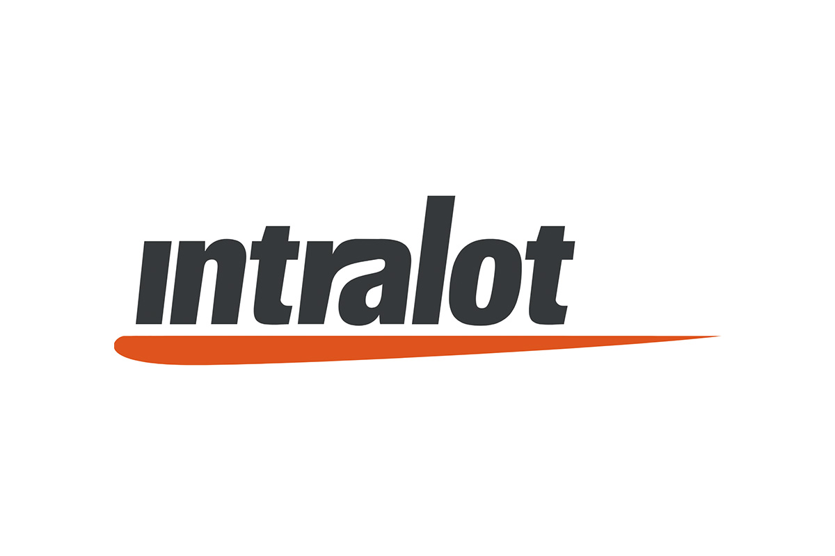 INTRALOT Publishes Q1 2020 Financial Results