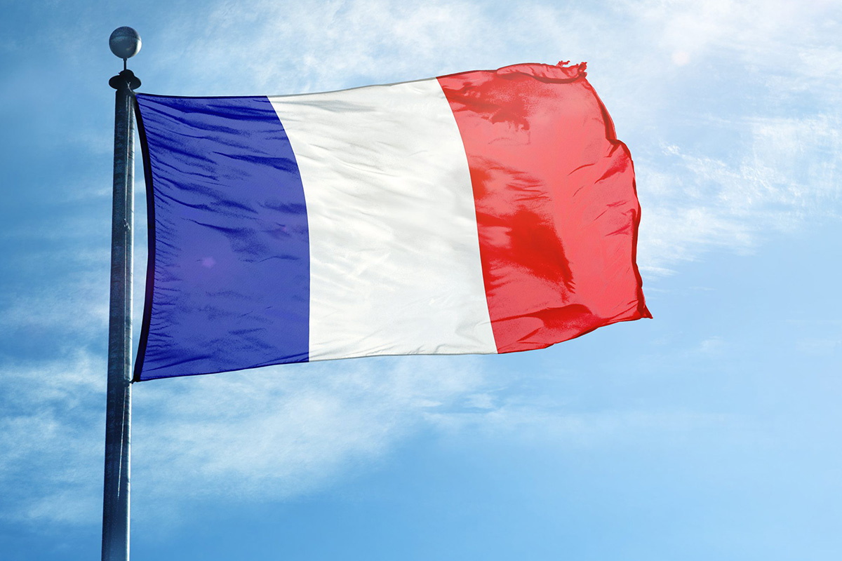 French Online Gaming Revenue Grows 22% in Q1 2020