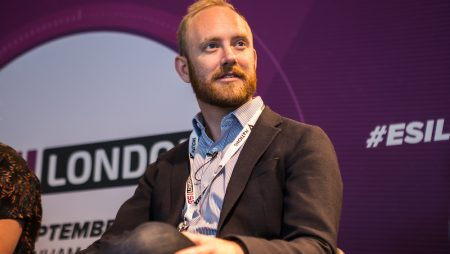 Luckbox recruiting for five 'key' roles as part of aggressive growth plan