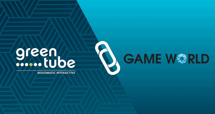 Greentube bolsters Romanian presence courtesy of Game World deal