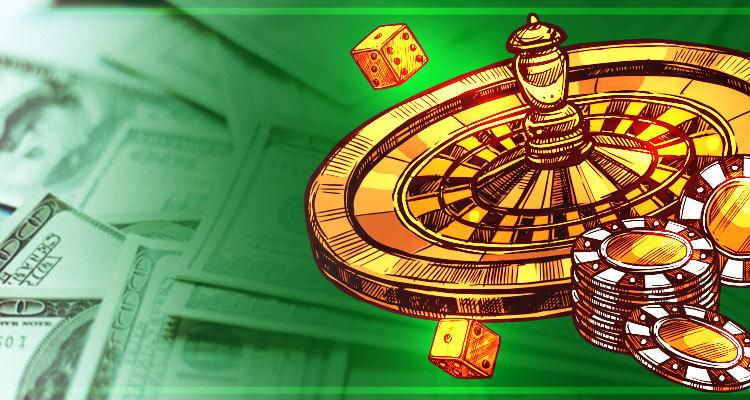 Developer pitches new $1.1bn casino resort project in Biloxi