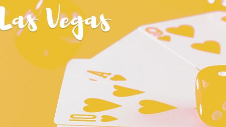 Nevada Gaming Commission approves amendments regarding cashless gaming systems