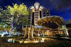 Casino operator Tsogo Sun shifts focus to online gambling options