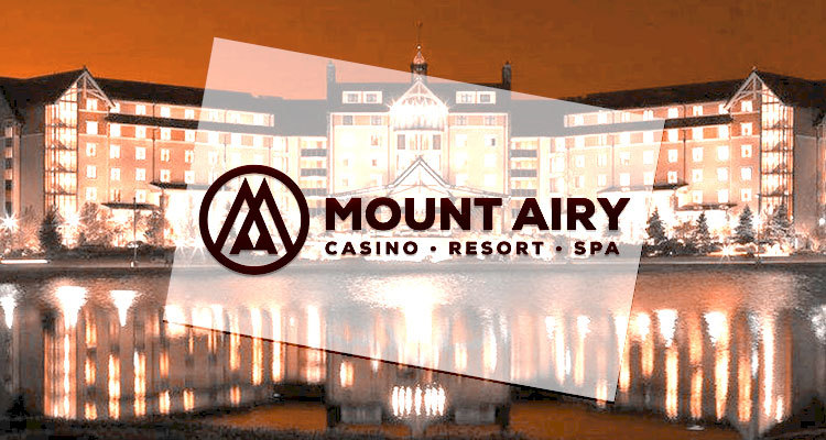 Mount Airy Casino reopens while other Pennsylvania & Atlantic City casinos are soon to follow