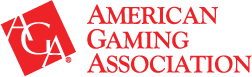 American Gaming Association's contactless payments initiative