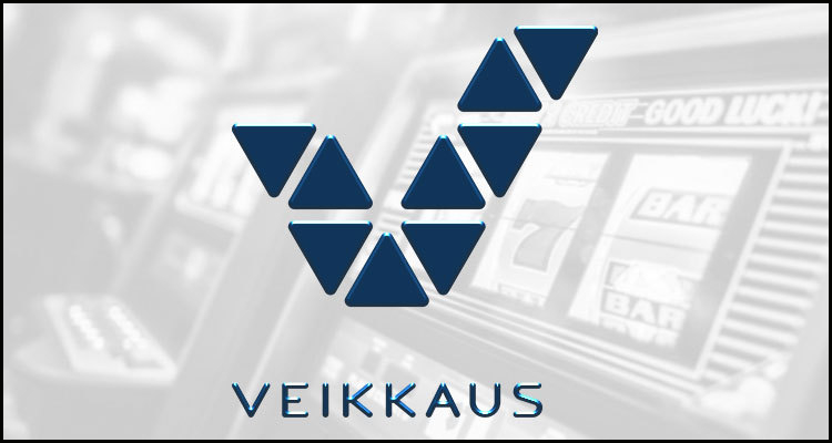 Veikkaus Oy stepping up slot estate reduction drive in Finland