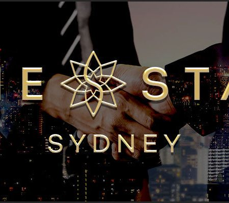 The Star Sydney agrees new 20-year tax regime with EGM exclusivity