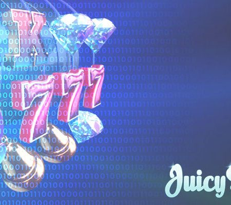 Juicy Stakes Casino offering Weeklong Slots Tournament featuring four popular Betsoft online slot titles