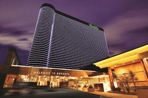 Borgata Casino gets reopening date