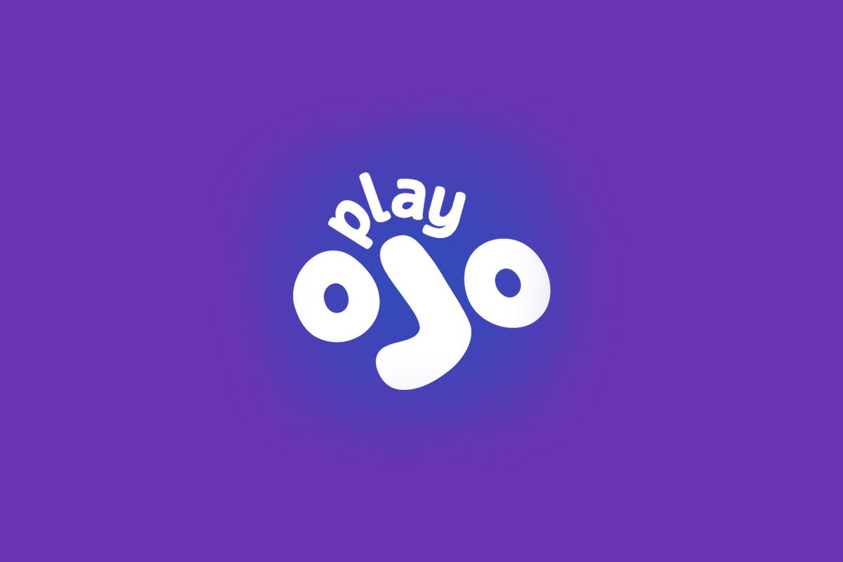 PRAGMATIC PLAY'S WOLF GOLD SCRATCHCARD PAYS OUT £1,000,000 ON PLAYOJO
