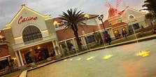 South Africa ready to reopen casinos