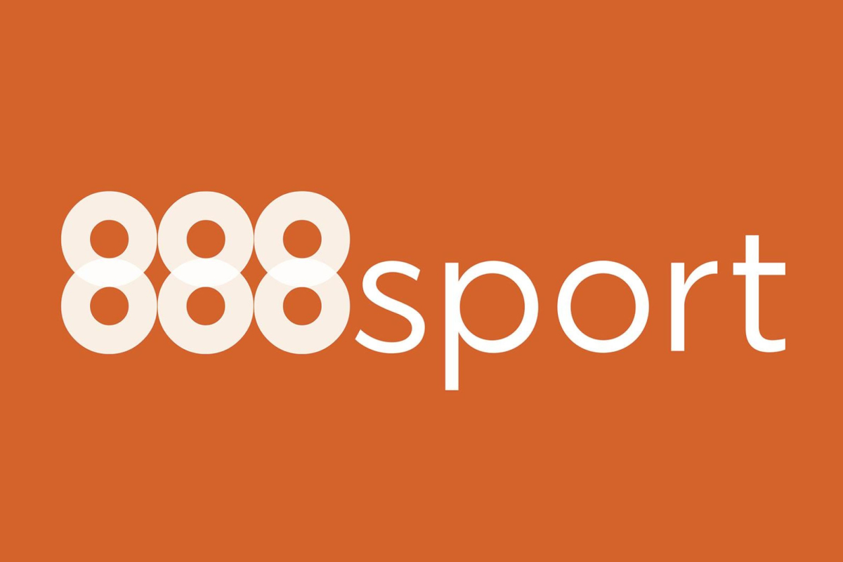 888 Extends its Partnership with Leap Gaming