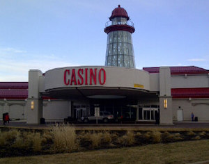New Brunswick casino can reopen