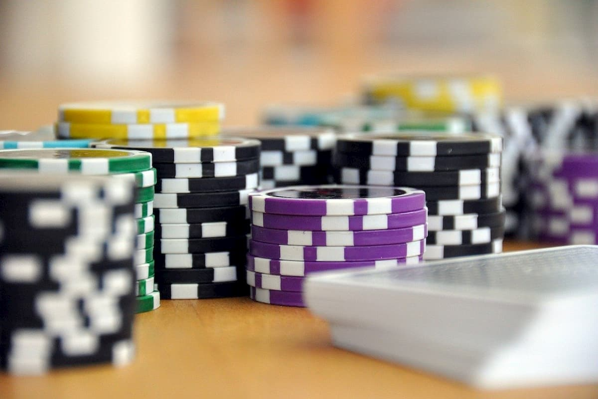 XLMEDIA to Offload Finnish Casino Assets