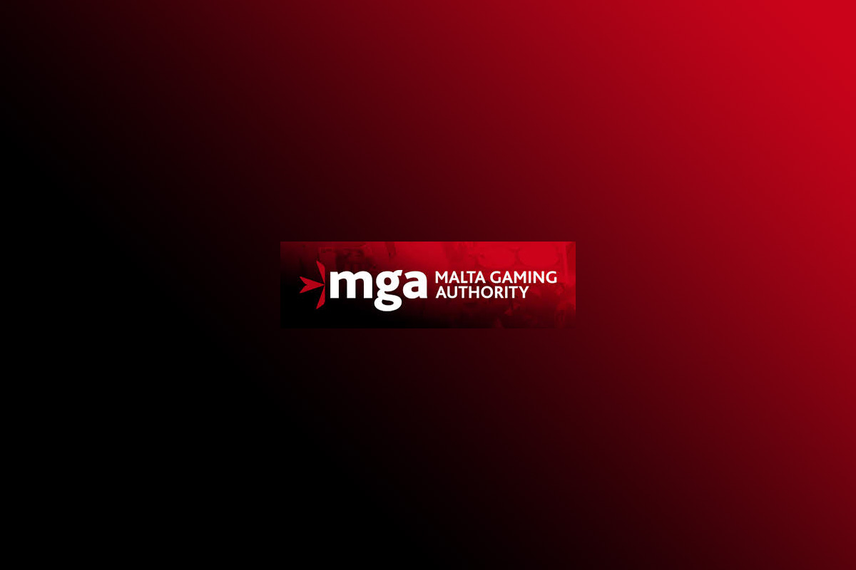 The MGA Publishes its 2019 Annual Report and Financial Statements