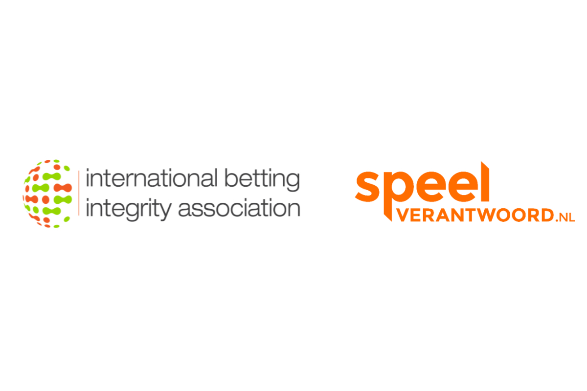 IBIA and Speel Verantwoord sign cooperation agreement on betting and integrity