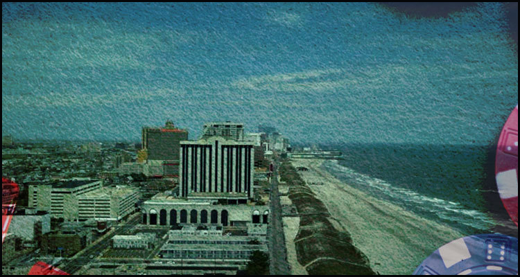 New Jersey State Senate approves Atlantic City casino relief measures