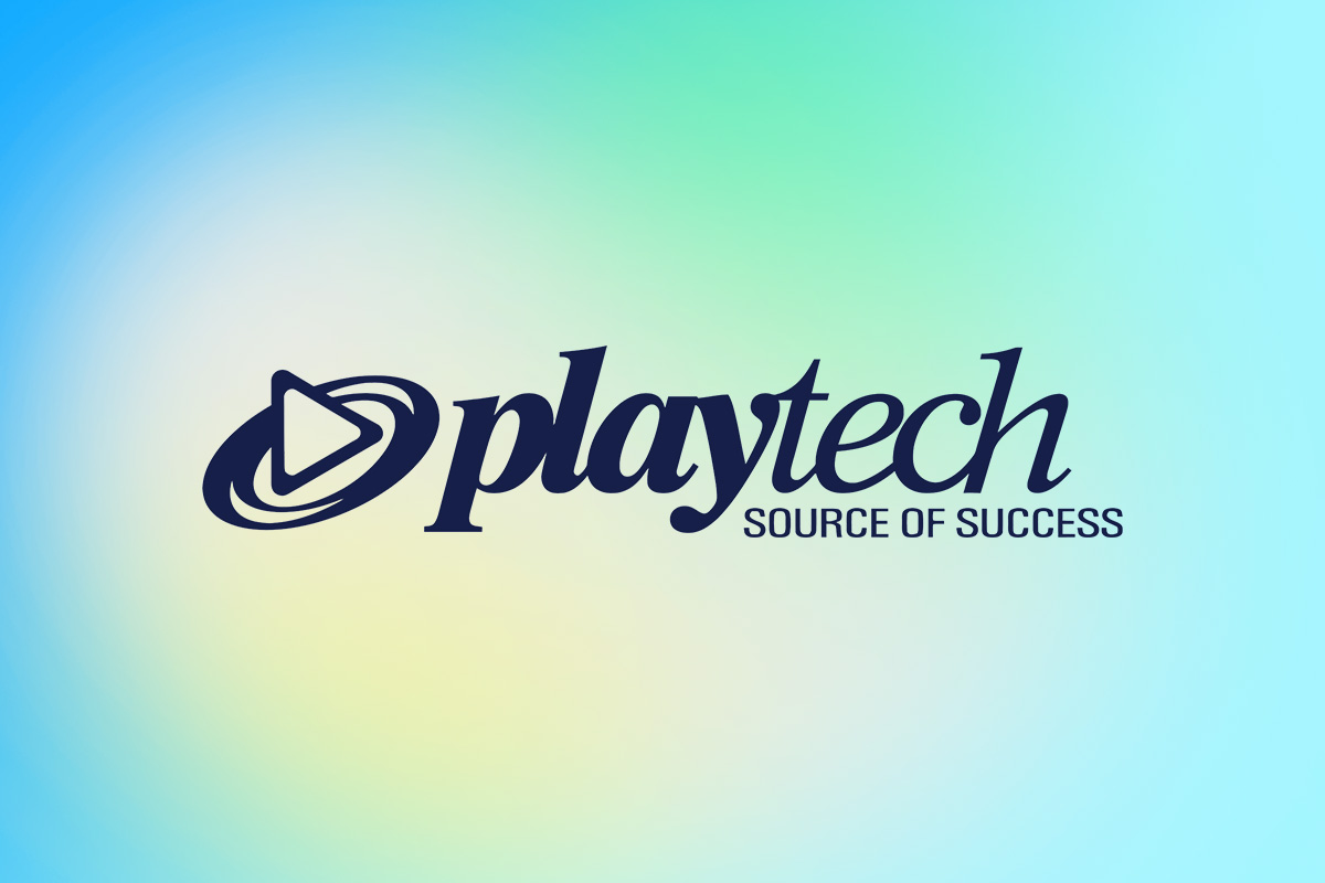 Playtech launches digital sportsbook with Mansion