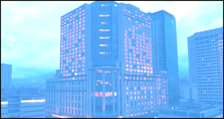 International Entertainment Corporation reveals Manila casino plan