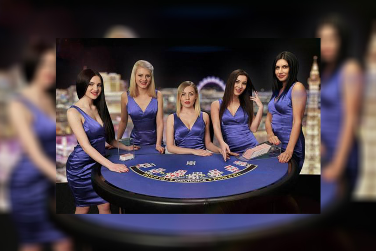 Playtech Launches Majority Rules Speed Blackjack