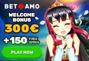 Norges Beste Casino på nett