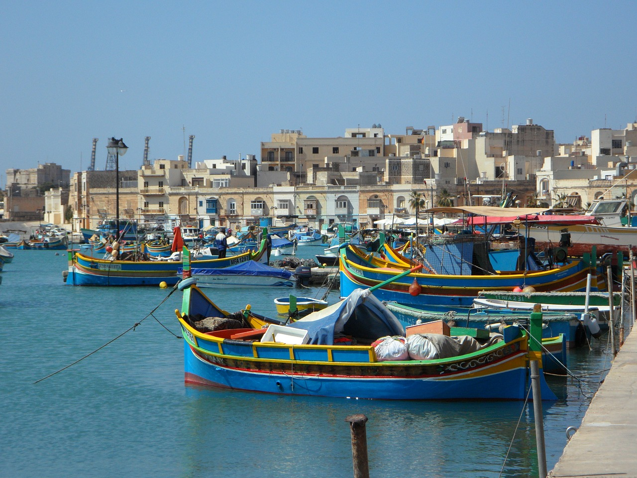 Malta Gaming Authority Publishes Amendments to its Sandbox Regulatory Framework