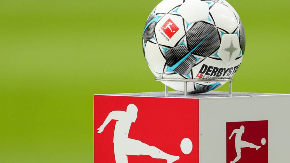 Bundesliga's Return Boosts German Sports Betting Market in May