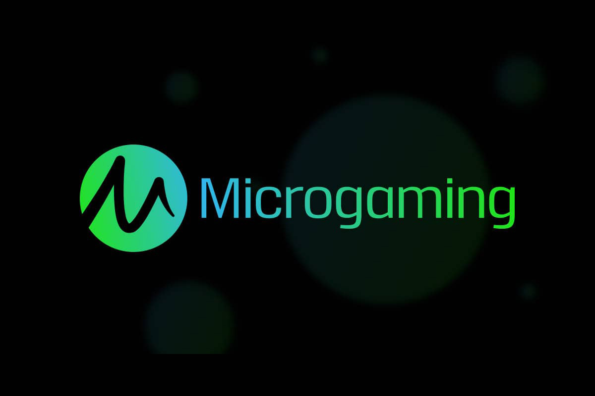 Microgaming Secures ISO 14001 Certification