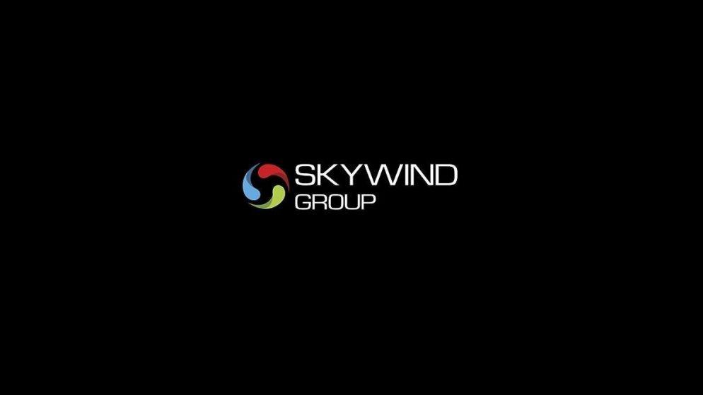 Skywind Group Partners with Novibet