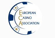 Eight European countries have restarted casinos