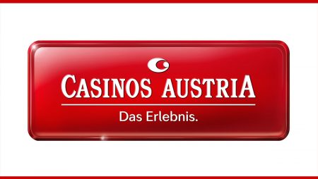 Sazka Group Completes its Acquisition of Novomatic's Casinos Austria stake