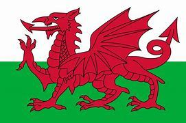 Wales: Adult gaming centres hoping for restart in early July