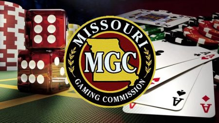 Missouri Gaming Commission vote makes Penn spin-off GLPI St. Louis monopoly