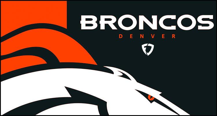 FanDuel Group inks pioneering Denver Broncos sportsbetting partnership