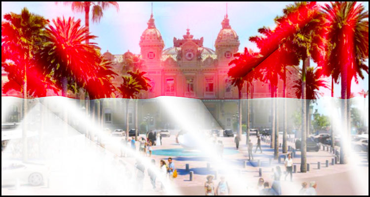 Casino de Monte-Carlo re-opens featuring a new-look Place du Casino